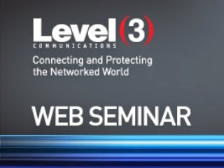 http://www.cxo-community.com/articulos/noticias/enlaces-patrocinados/6090-level3-web-seminar-sobre-smart-wan-10-julio.html
