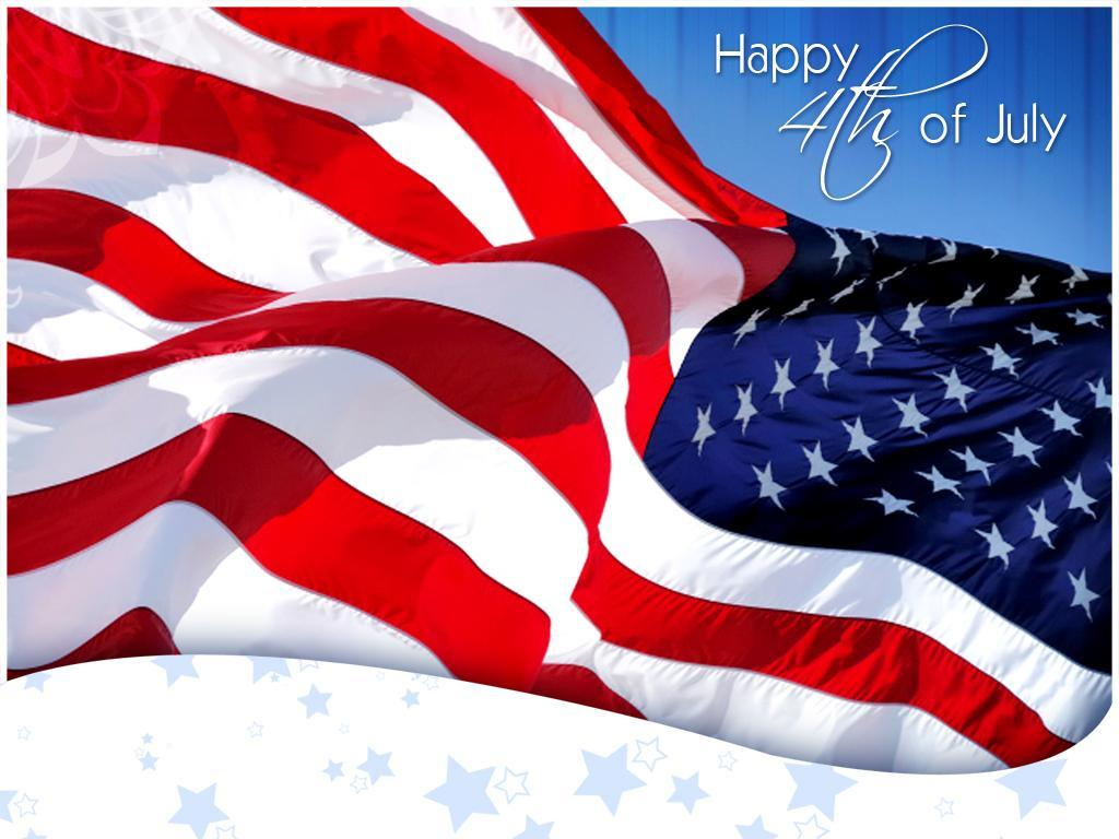 Halloween day wallpapers independence day in usa happy 4th july usa independence day flags m4hsunfo