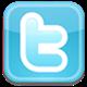 twitter do Dono