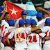Por discursos como este se seguirán escapando todos los atletas cubanos
