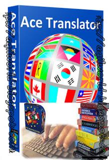 Free Download Ace Translator 10.3.0.810
