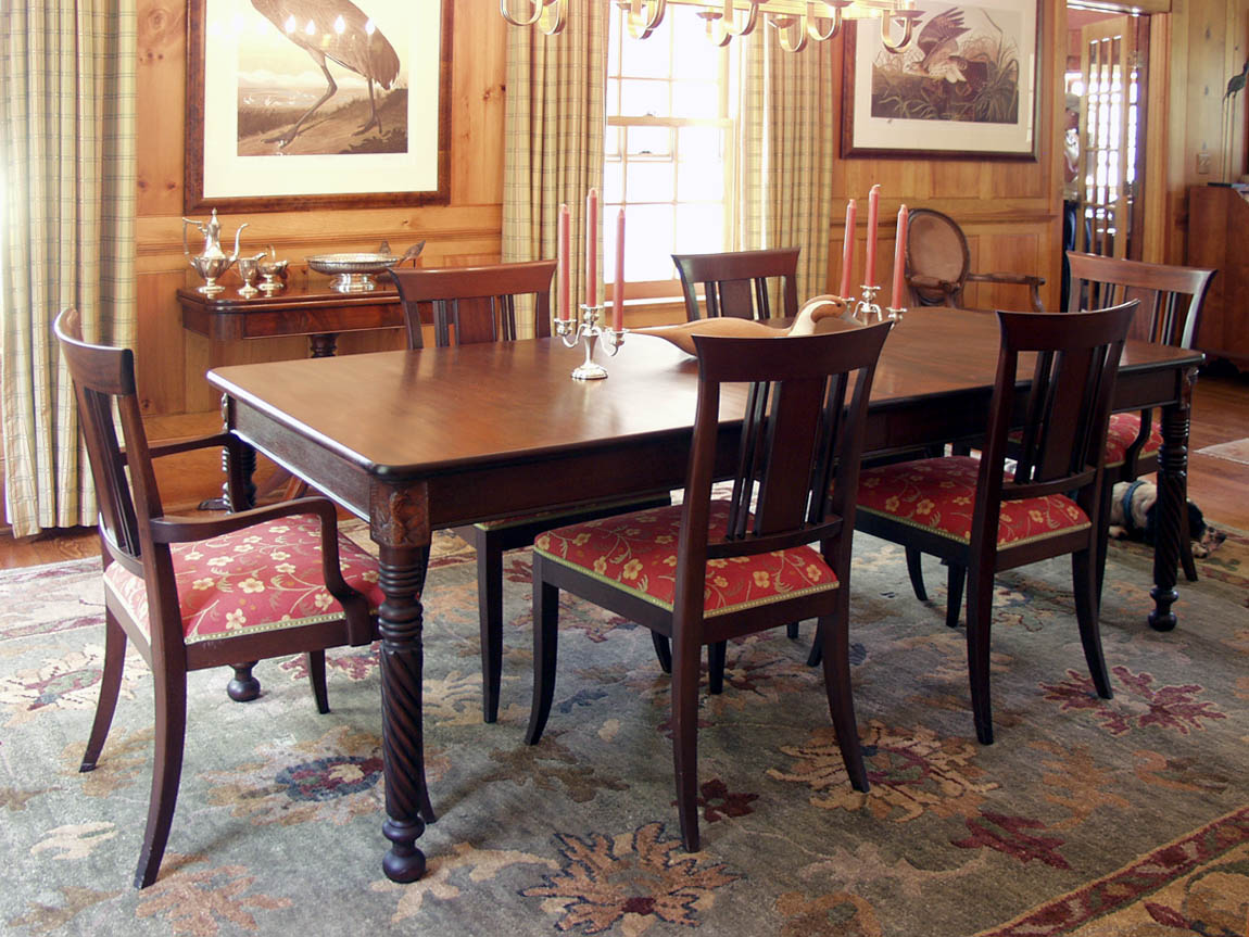 Chesterfield Sofa as well Philadelphia Chippendale Chairs Ndrac013z as well Chippendale End Table Nsi131 2 also Secretary4 also Mahoganydining Chairs Shieldback Schmiegkotzian P82. on chippendale mahogany dining chair