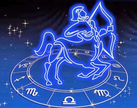horoscopo 17 diciembre: