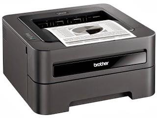 Brother HL-2270DW Printer Driver Download