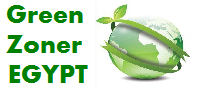 GreenZoner egypt