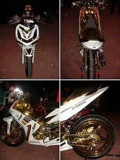 LUXURY JUPITER MX GOLD COLOR.jpg