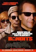 Bandidos (Bandits) (2001)