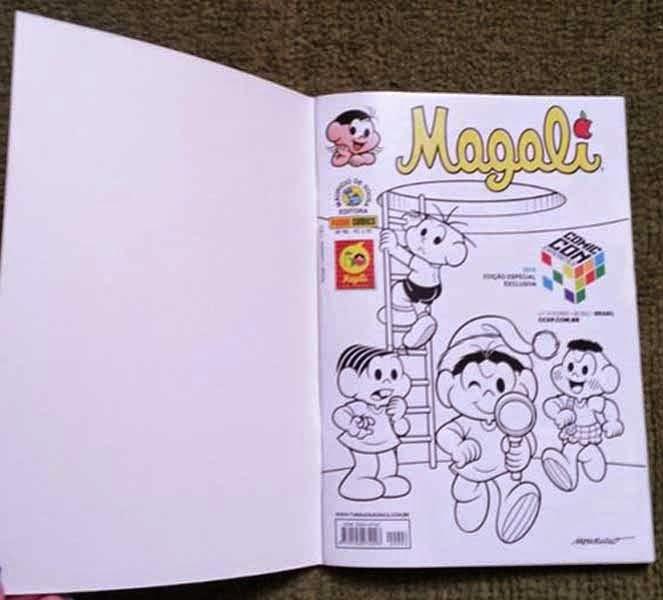 MG_96_Comic_Com_(2).jpg (663×600)