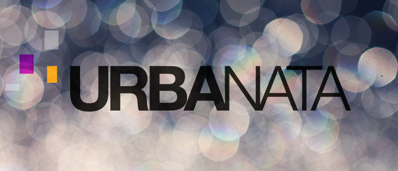 Urbanata
