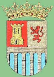 Escudo de Castro del Río