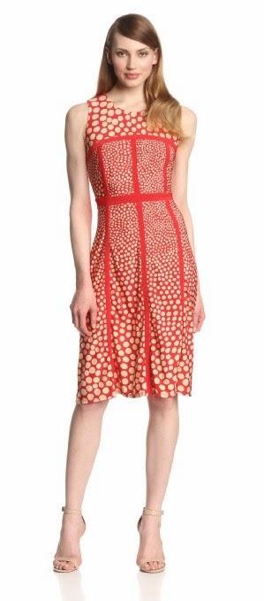http://www.amazon.com/Taylor-Dresses-Womens-Sleeveless-Swing/dp/B00FNNEY7O/ref=as_li_ss_til?tag=las00-20&linkCode=w01&creativeASIN=B00FNNEY7O