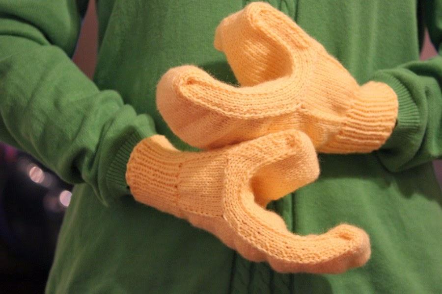 moufles-lego-tricot