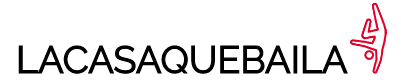 LACASAQUEBAILA