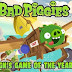BAD PIGGIES HD APK FOR ARMV6/ARMV7 FOR ANDROID