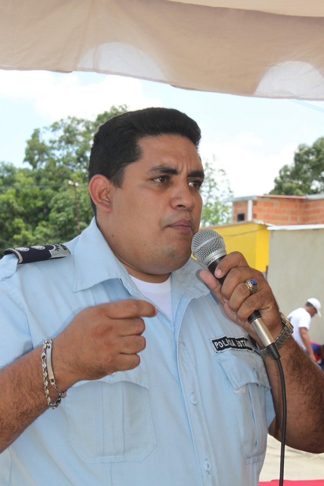 Pin Municipio Jose Angel Lamas On Pinterest
