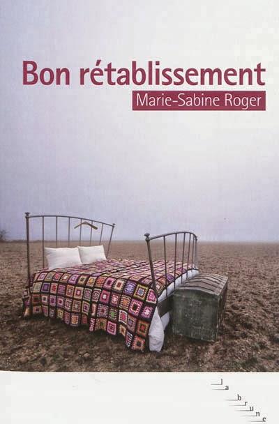 http://bibblog-89.blogspot.fr/2012/05/bon-retablissement-marie-sabine-roger.html