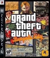 gta punjab pc game free download