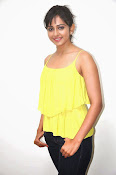 Rakul Preet Singh latest photos-thumbnail-9