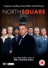 North Square 1X09
