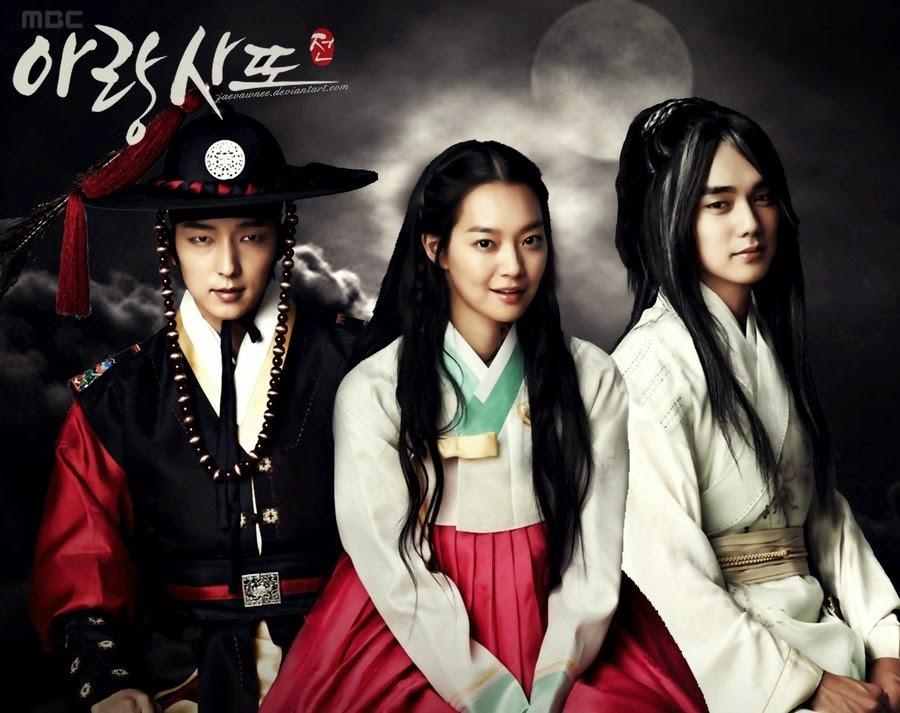 Asya televizyonuKore Dizi izleJapon DizileriAsya