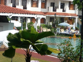 Hotels Booking in Goa