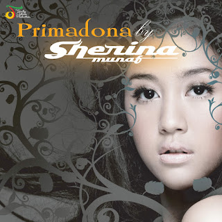 Sherina - Better Than Love (from Primadona)
