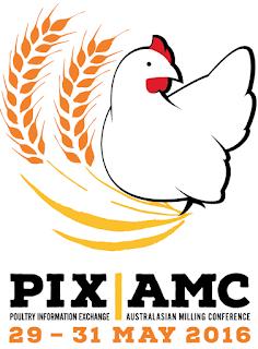 www.pixamc.com.au