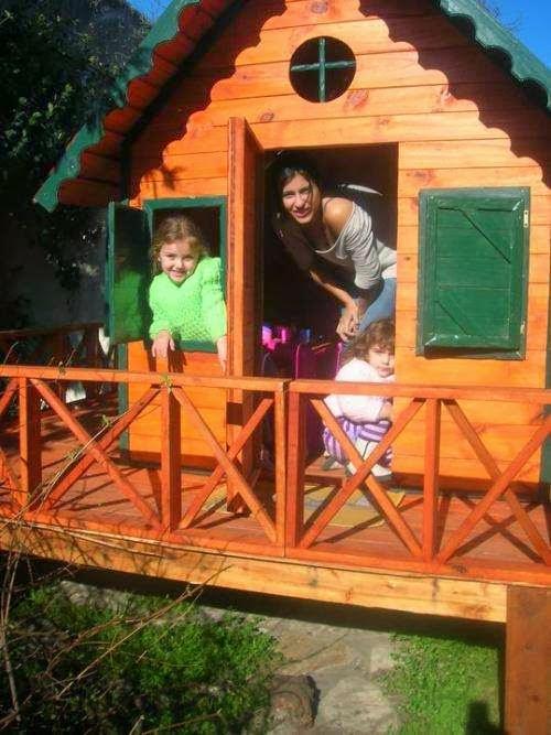 Muebles lolo morales en managua celular whatsapp 505 for Casa jardin ninos
