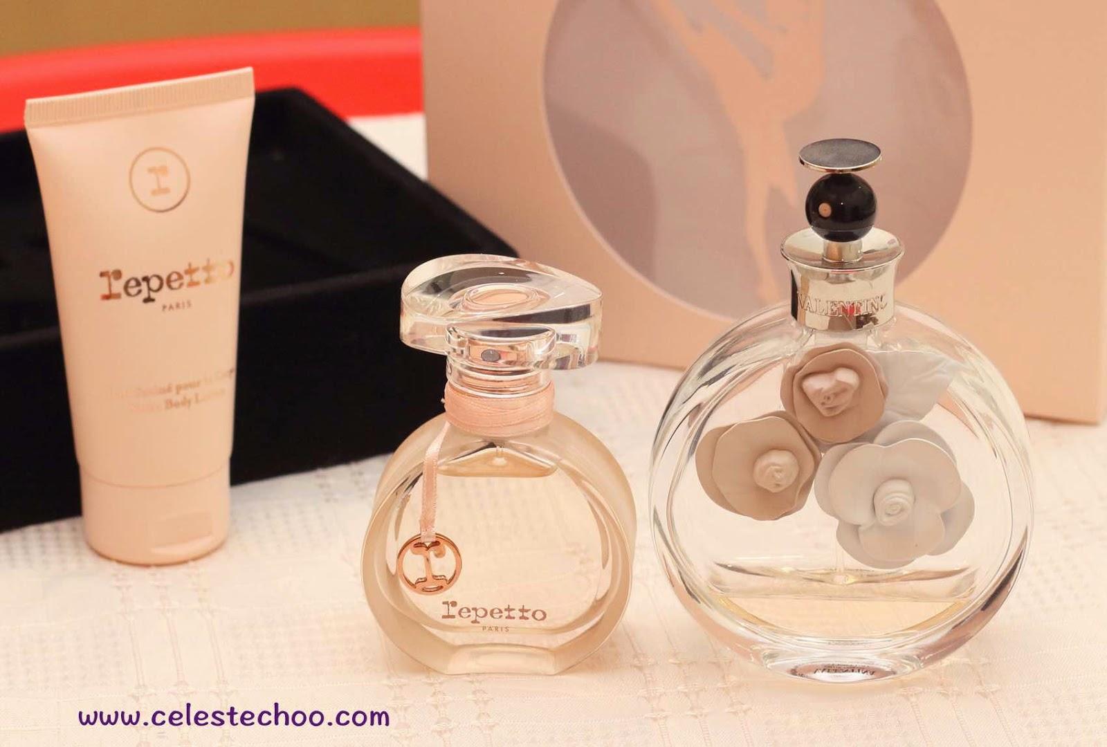 designer-fragrance-repetto-paris-perfume-and-lotion