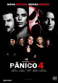 panico.4 Download Pânico 4 Dublado