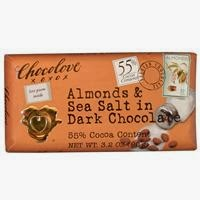 http://www.iherb.com/chocolove-almonds-sea-salt-in-dark-chocolate-3-2-oz-90-g/32399#p=1&oos=1&disc=0&lc=en-us&w=chocolove&rc=20&sr=null&ic=1?rcode=idi604