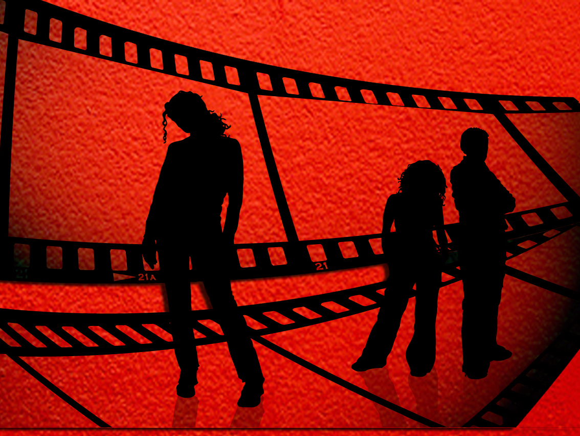 Tamil Film Chances (Movie,Cinema): ACTING CHANCE IN TAMIL ...