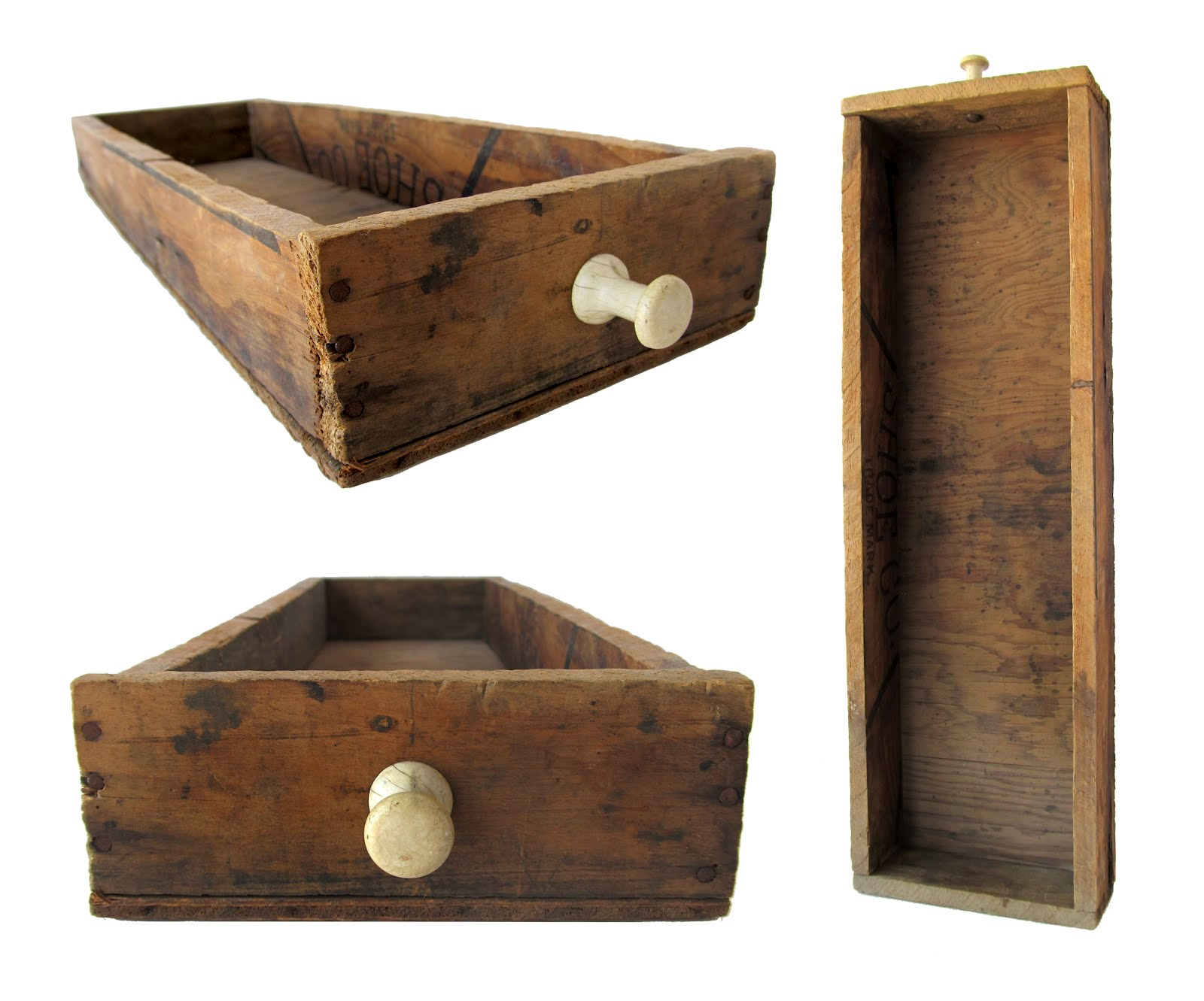 Very Impressive portraiture of Extra Long Wooden Drawer/Box with #956836 color and 1600x1331 pixels
