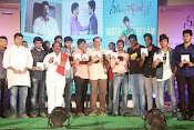Nenu Naa Friends Audio release function-thumbnail-10