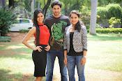 Adavi Kachina Vennela Audio Release-thumbnail-7