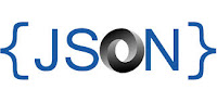 Read and Parse JSON String using ParseJSON Method with jQuery