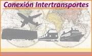 Conexión Intertransportes.