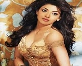Kajal issue with producers