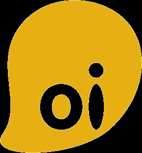 oi-recarga-credito