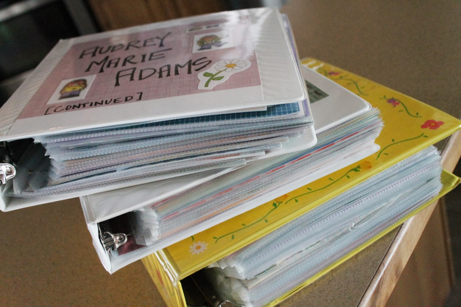 How to delete scrapbook photos google+ - Turning Your Old Scrapbook Into A Book