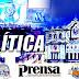 Sindicalistas trataron de impedir ingreso al Legislativo cuando diputados debían conocer antejuicio al Presidente