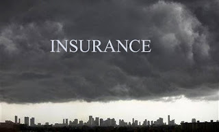 Top Insurance Companies In UK
