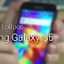 Download, Install & Update Samsung Galaxy S5 to Android Lollipop 5.0 Manually Using Odin