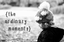 http://www.mummydaddyandmemakesthree.co.uk/index.php/item/the-ordinary-moments-15-14-mr-e