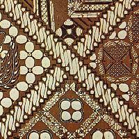 ... /-SKYDy7qegNY/Tq4giumM6II/AAAAAAAAAFA/Vyp9ZUnFGeo/s1600/batik-01.jpg