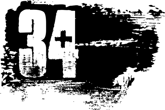 paei - Σελίδα 2 34