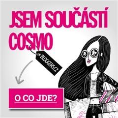 Cosmobloggers