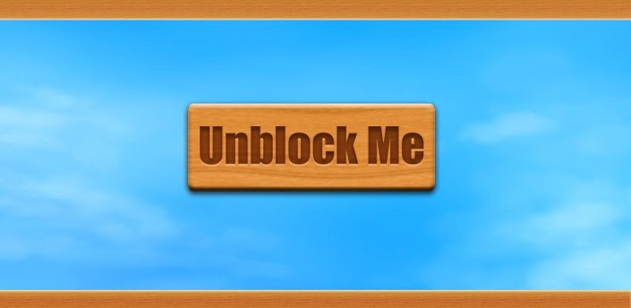 unblock me game online free