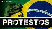 alienacao-e-protestos-fisolofando
