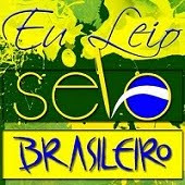 Selo Brasileiro